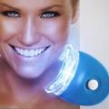 Отбеливающие зубные пасты: как выбрать эффективную и безопасную?