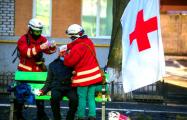 Раненые на Майдане получат статус инвалидов войны