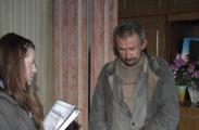 В Минске возбуждено 135 уголовных дел в отношении нерадивых родителей