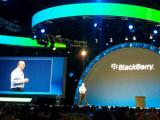 RIM и Microsoft договорились о партнерстве