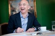 Глава Amazon ответил на публикацию о «законе джунглей» в компании