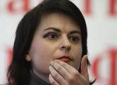 КГБ терроризирует семью Натальи Радиной