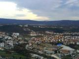 В драке боснийских футбольных фанатов погиб человек