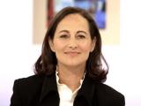 Сеголен Руаяль собралась снова избираться в президенты