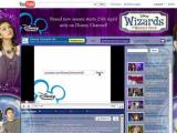 На YouTube появилась пиратская классика Disney