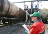 Власти рассчитывают на возобновление поставок нефти