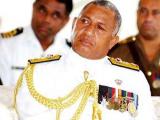Фиджийский посланник объявлен персоной нон грата в Новой Зеландии