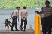 В Индонезии задержаны планировавшие теракты в церквях боевики