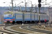 Проезд на Белорусской железной дороге с 10 ноября подорожал
