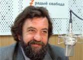 Бывший сотрудник КГБ: Это злоба и юридическая неадекватность