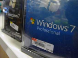 Windows 7 вдвое обошла по продажам предшественниц