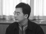 В Китае казнят проворовавшегося чиновника