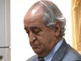 Приговоренный к тюрьме мэр Кабула вернулся на работу