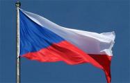 Россия объявила о высылке 20 чешских дипломатов