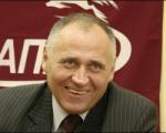 Николай Статкевич, находящийся в тюрьме, будет выдвинут в кандидаты на президентских выборах
