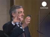 Еврокомиссия одобрила единую зарядку для мобильников