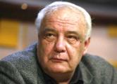 Владимир Буковский: Кремль действует по шаблонам школ КГБ