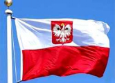 МИД Польши: НАТО должен реагировать на военные маневры России и Беларуси