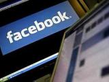 Швейцарским чиновникам закрыли доступ на Facebook