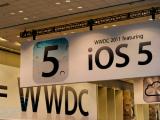 Показана новая версия мобильной операционной системы iOS