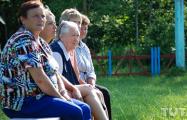 Кто в Беларуси может уйти на пенсию на пять лет раньше?