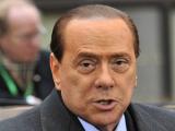 Прокуроры потребовали судить Берлускони за связь с несовершеннолетней