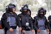 Террористы захватили заложников в багдадском торговом центре