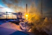 Американский генерал обвинил Россию в создании оружия против спутников