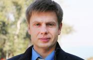 Видеофакт: Украинский нардеп заставил замолчать российских пропагандистов