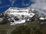 В Пеннинских Альпах погибли пять альпинистов