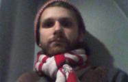 По 10 базовых: болельщиков в шарфах с «Погоней» наказали штрафами