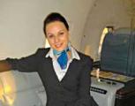 Муж погибшей стюардессы: «Жена говорила, что Марат Ромашкин летит в Минск в казино»