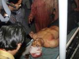 В результате теракта на востоке Пакистана погиб 41 человек