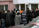 Как журналист пыталась построить дешевую квартиру в Минске