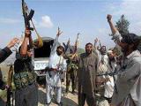 Британским военным разрешили подкупать талибов