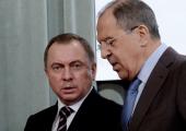 Россия и Беларусь договорились координировать свои действия в отношениях с НАТО