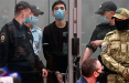 Российский врач заявил, что стрелок из Казани мог симулировать психическое расстройство