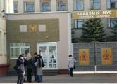В Беларуси избыток следователей