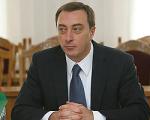 """Снопков предлагает избавиться от """"балласта"""""""