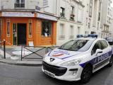 Захватчик заложников во французском офисе BMW сдался полиции