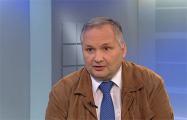 Андрей Суздальцев: У Лукашенко нет аргументов для переговоров с Путиным