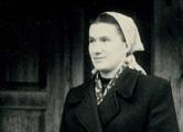 Умерла мать Зенона Позняка