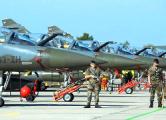 Гражданин Литвы собирал для КГБ информацию о военной авиации