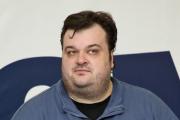 Уткина отстранили от работы комментатором на «Матч ТВ»