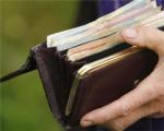 Средний доход домохозяйств  – 6,2 миллиона