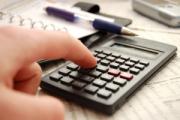 Зарплату за май в Беларуси не индексируют