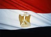 МИД Беларуси разрешил отдых в Египте