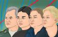 Изрода Шойгу: как устроен бизнес, приносящий миллиарды семье нового лидера «Единой России»
