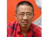 Китайского художника отправили в лагерь за порнографию