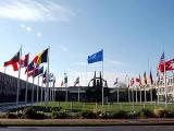 Страны НАТО договорились об эмбарго на поставки оружия в Ливию